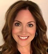 Megan Kinnahan, Agent in Chicago, IL