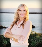 Kristin Halt…, Real Estate Pro in Newport Beach, CA