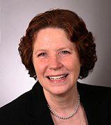 Dana-Jean LaFever, Real Estate Agent in Springfield, VA