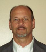 Doug Dawson, Real Estate Pro in Branson, MI