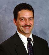 Ed Arentzen, Agent in Oreland, PA