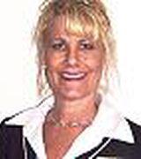 Maria Marsha…, Real Estate Pro in Long Beach, CA