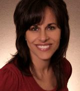 Gwen Killion, Real Estate Agent in Louisville, KY