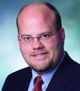 Jonathan W. Hardman, Agent in Fort Worth, TX