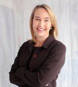 Elizabeth Winterbottom - PRO, Real Estate Agent in Summit, NJ