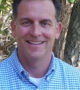 Jody Adams, Agent in Lake Wylie, SC