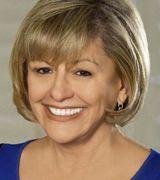 Dorene Martin, Real Estate Agent in Studio City, CA