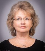 Karen Sweenie, Agent in Blairsville, GA