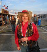 Mitzi Jean, Agent in Houston, TX