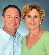 Joe & Missy…, Real Estate Pro in Sarasota, FL