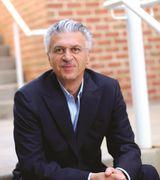 Hamid Samiy, Real Estate Agent in Washington, DC