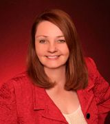 Marilyn Gibs…, Real Estate Pro in Saint Charles, MO