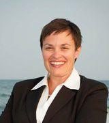 Amanda Gaudette, Agent in East Lyme, CT