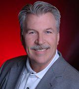 Robin Harris, Real Estate Pro in Edmond, OK