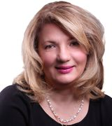 Margaret Nagy, Real Estate Pro in Greenwich, CT