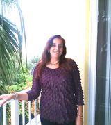 Zoe Madison, Real Estate Agent in Palm Coast, FL