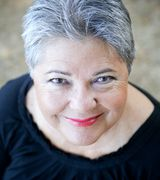 Kathy Awai, R…, Real Estate Pro in Waikoloa Beach Resort,...