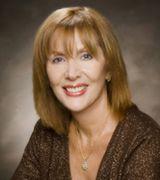 Karen  Gant, Real Estate Pro in Wellington, FL