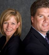 Tom & Denise Barnwell, Real Estate Agent in Castle Pines, CO
