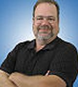 Jeff Gerber, Real Estate Pro in Chandler, AZ
