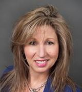 Monica Lippe, Real Estate Pro in Clinton, NJ