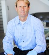 Keith Kyle, Real Estate Agent in Manhattan Beach, CA