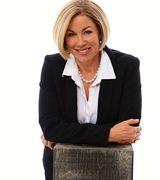 Susan Ferrington, Real Estate Agent in Mill Valley, CA