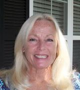 Cindi Palazzi, Real Estate Agent in Wilmington, NC