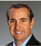 Chris Ricci, Real Estate Agent in Pembroke Pines, FL
