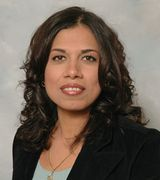 Maggie Abdo, Real Estate Pro in Lyndhurst, NJ