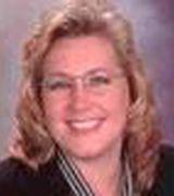 Jane Moore, Real Estate Agent in Hastings, NE