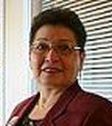 Joan Gillham, Real Estate Pro in Porterville, CA