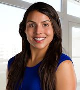 Vanessa Flores, Real Estate Agent in Madison, WI
