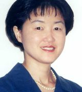 Eun Kyoung Jeong, Real Estate Agent in Tenafly, NJ