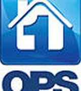 One Property…, Real Estate Pro in Overland Park, KS