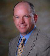 Ray Amberson, Real Estate Pro in Albertville, AL
