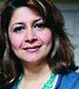 Noureen Tare…, Real Estate Pro in Ashburn, VA