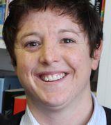 Chrissie George, Agent in ANN ARBOR, MI
