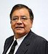 David Carlin, Agent in Georgetown, TX