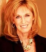 Mary Jo Will…, Real Estate Pro in Lake Oswego, OR