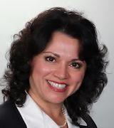 Pamela Caldwell, Real Estate Agent in Scottsdale, AZ