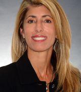 Mary Michael…, Real Estate Pro in Bradenton, FL