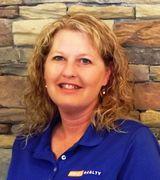 Tina McDaniel, Agent in Blairsville, GA
