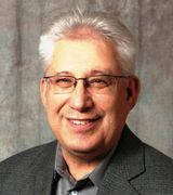 Tom Nall, Agent in Platteville, WI