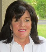 Jane Colletti, Real Estate Pro in New Hope, PA