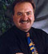 Jerry Wood, Real Estate Pro in Denver, CO