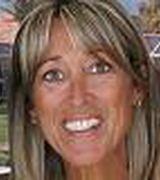 Jill A. Maen…, Real Estate Pro in Naples, FL