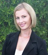 Ashley Degen, Real Estate Agent in San Diego, CA