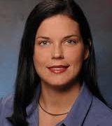 Jennifer Birdsong, Agent in Fort Myers, FL