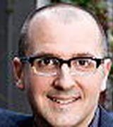Brian Gendron, Agent in Washington, DC